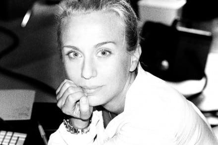 Camilla Akrans-1