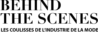 Les coulisses de l'industrie de la mode
