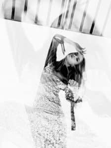 Yannis-MEYNADIER-035-