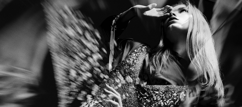 Yannis-MEYNADIER-Photographe-de-mode-Paris-Editorial